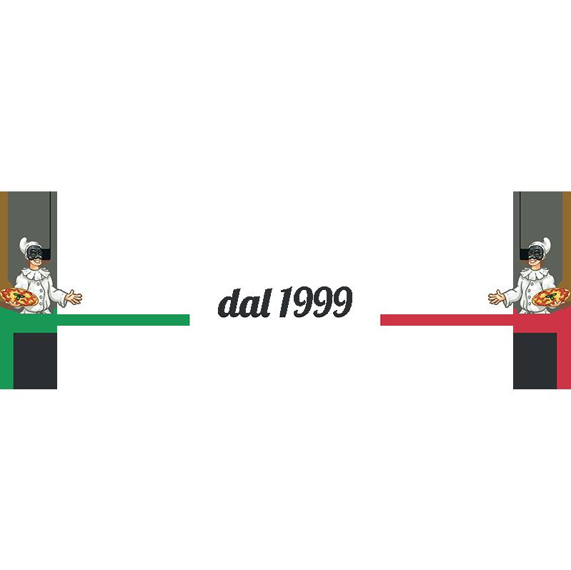 Pizzeria Anzio Antico Grottino